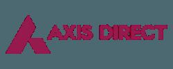 Axis Direct Logo (4)