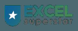 Excel Super Star Logo (1)