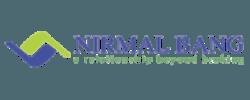 Nirmalbang Logo (3)