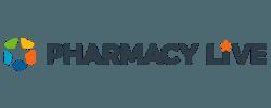 Pharmacy Live Logo (4)
