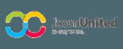 Joom United Logo