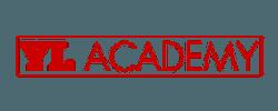 Yoda Learning Academy